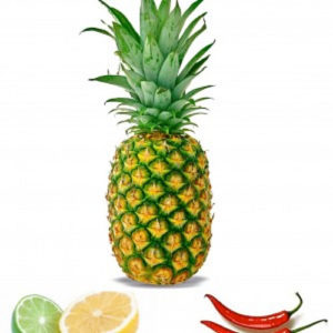 PINAPPLE-IMAGE-WP-300x300